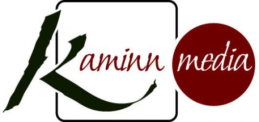 Kaminn Media Ltd
